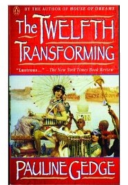 The Twelfth Transforming